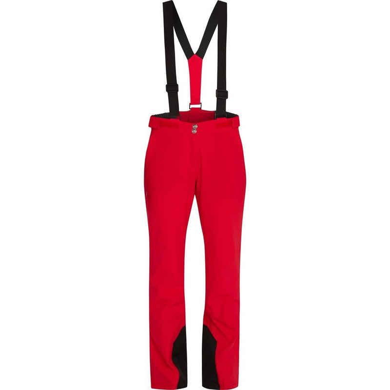 McKinley Outdoorhose »Damen-Hose Dina KG Skihose Ski Alpin«