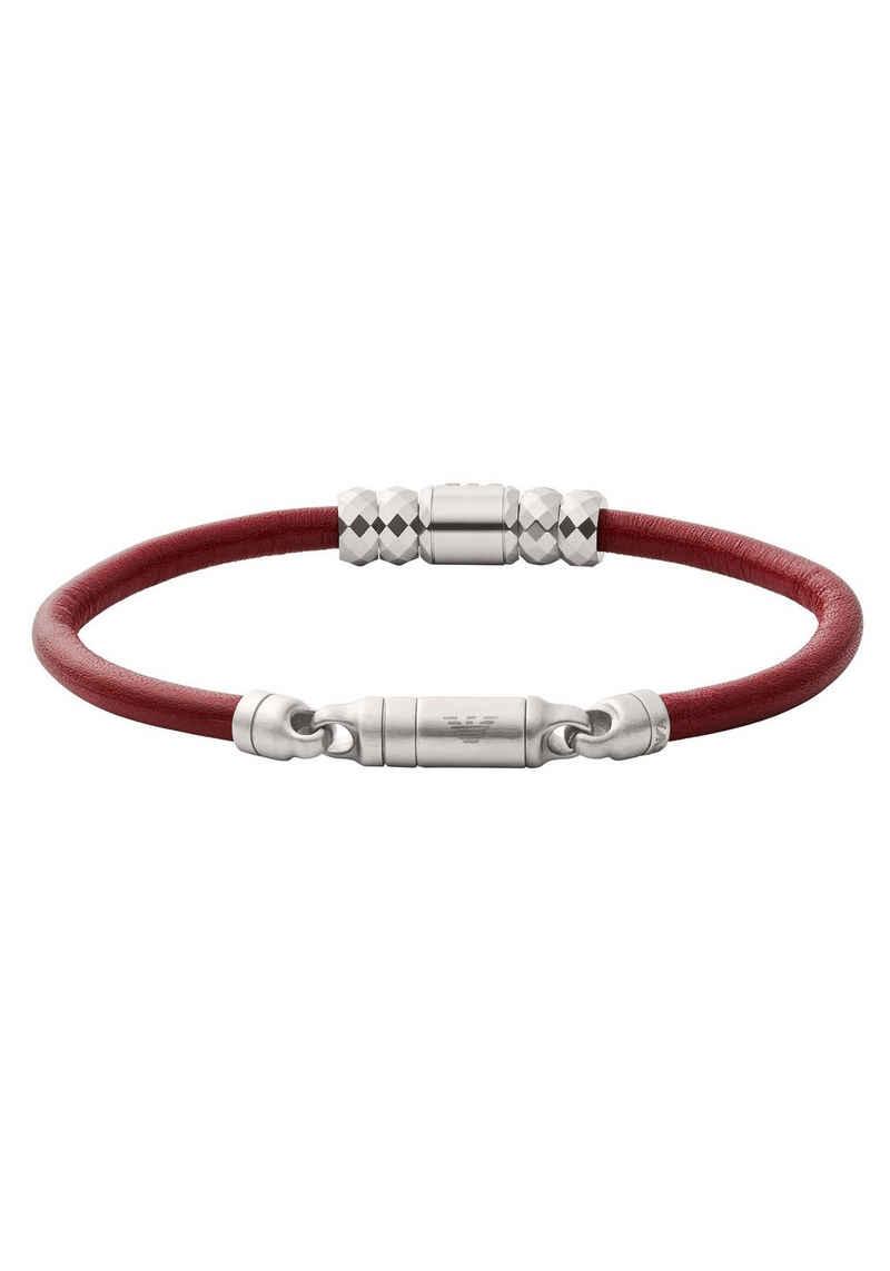 Emporio Armani Armband »ESSENTIAL, EGS2797040«