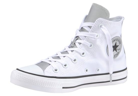 Converse »CHUCK TAYLOR ALL STAR MONO METAL HI« Sneaker