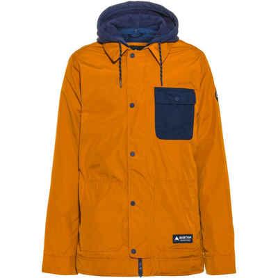 Burton Snowboardjacke »Dunmore« Recyclingmaterial,bluesign® product