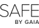 Safe by Gaia