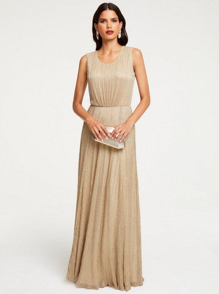 patrizia dini by heine -  Abendkleid »Abendkleid«