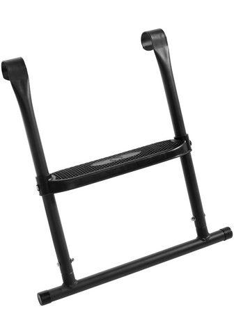 Salta Trampolinleiter (1-St) BxH: 52x55 cm
