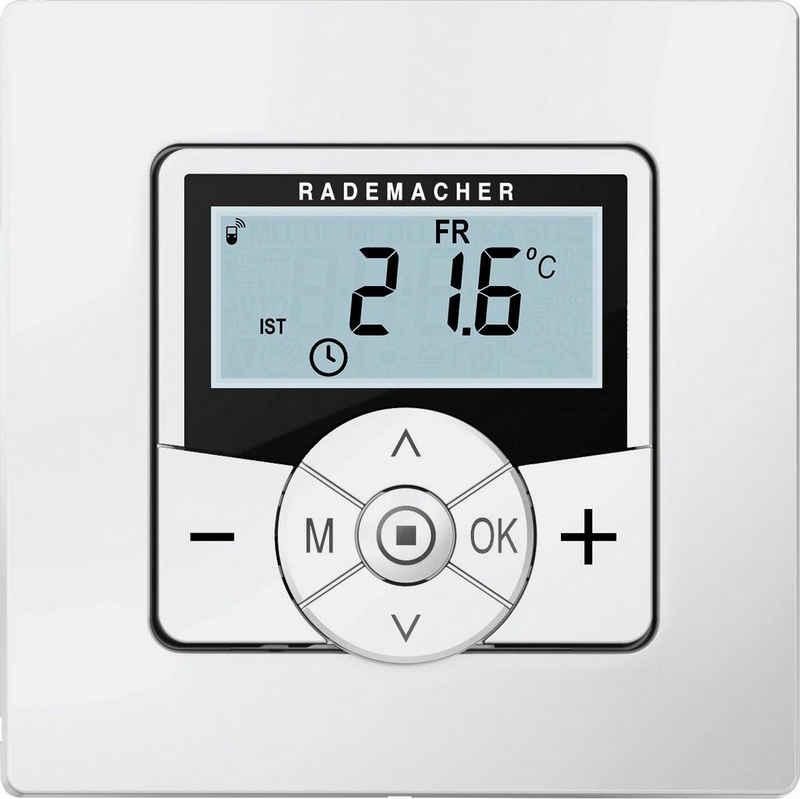 Rademacher Raumthermostat »Raumthermostat 9485-1«, elektronisch