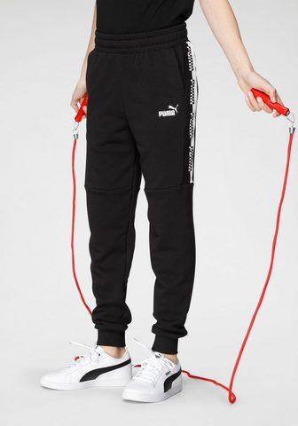 PUMA Sportinės kelnės »Amplified Sweatpants...