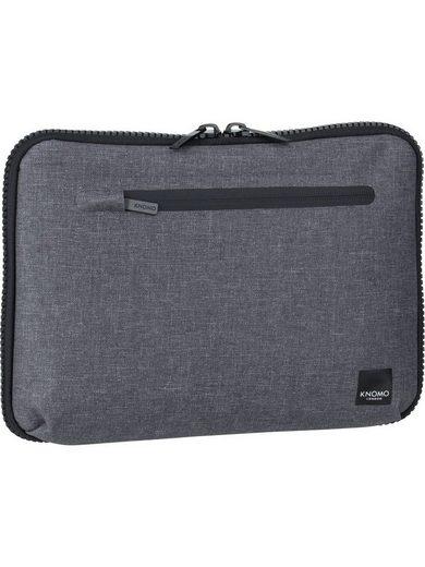 """Knomo Tablet-Hülle »Thames Knomad 10.5""""« nicht angegeben"""