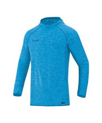 Jako Sweatshirt »Active Kapuzensweatshirt«
