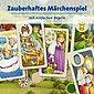 Ravensburger Spiel, Merk- und Suchspiel »Sagaland 40 Jahre Jubiläumsedition«, FSC® - schützt Wald - weltweit; Made in Europe, Bild 6