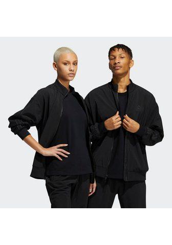 adidas Originals Sportinis kostiumas »Pharrell Williams...