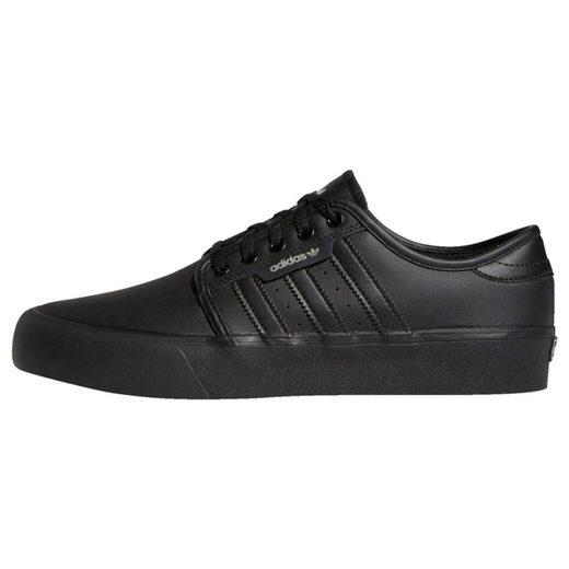 adidas Originals »Seeley XT Schuh« Sneaker