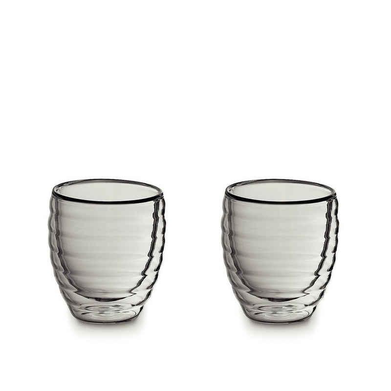 kela Espressoglas »Cesena«, Glas