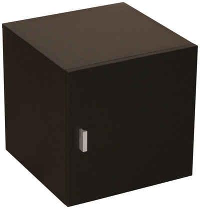 Phoenix Container »Stor' It« Breite 34 cm, mit viel Stauraum