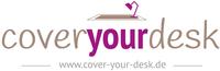 cover-your-desk.de