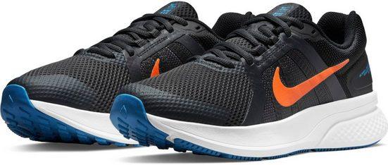 Nike »RUN SWIFT 2« Laufschuh