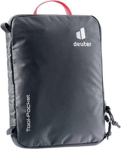 Deuter Werkzeugtasche