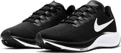 Nike »Wmns Air Zoom Pegasus 37« Laufschuh