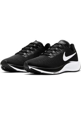 Nike »Wmns Air Zoom Pegasus 37« bėgimo bate...