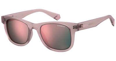 Polaroid Sonnenbrille »PLD 8009/N/NEW«