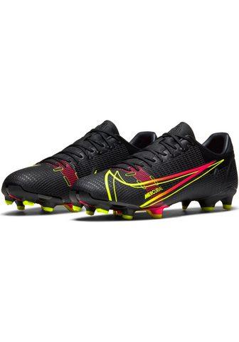 Nike »MERCURIAL VAPOR 14 ACADEMY FG/MG« Fuß...