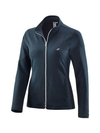 Joy Sportswear Trainingsjacke »Dorit«