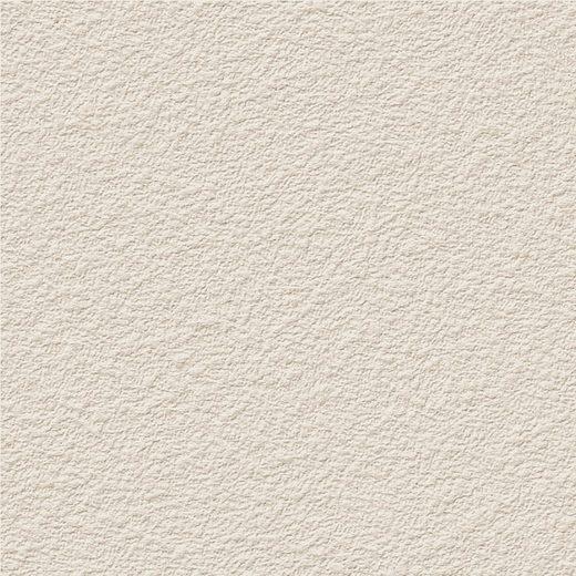 Wandpaneel »ClickBoard - Taupe«, Feinputz, 1285 x 389 x 12 mm