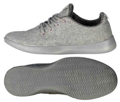 Ballop »Tenderness« Sneaker