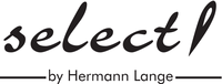 select! By Hermann Lange