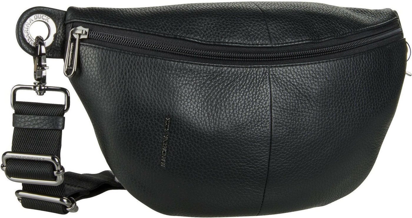 mandarina duck -  Gürteltasche »Mellow Leather Bum Bag FZT73«