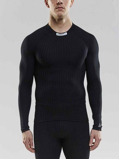 Craft Thermounterhemd »Baselayer CN LS Men« (1 Stück)