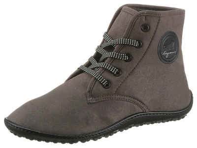Leguano »Barfußschuh CHESTER LIGHT« Sneaker, Made in Germany