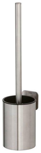 TIGER WC-Bürstengarnitur »Colar«, 8.8 x 38.1 x 10.8 cm