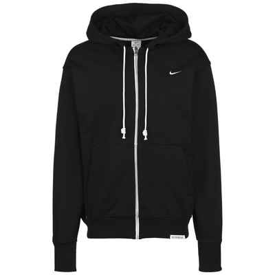 Nike Kapuzensweatshirt »Dri-Fit Standard Issue«