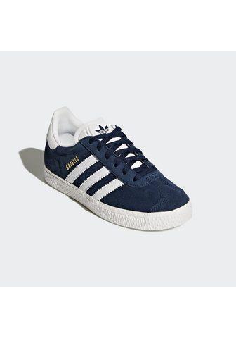 adidas Originals »GAZELLE ORIGINALS UNISEX« Sneaker