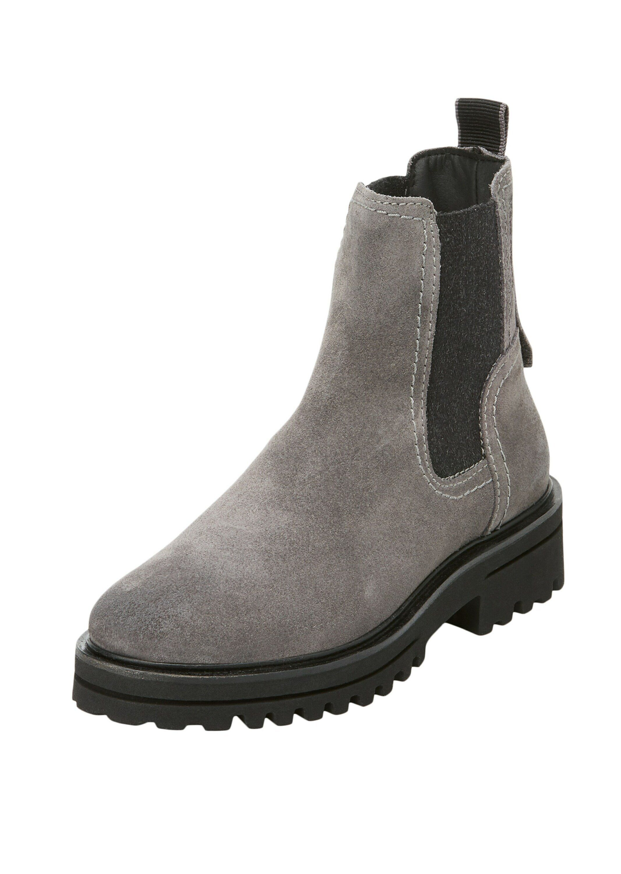 Marc O'polo Chelseaboots Online Kaufen