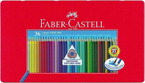 Faber-Castell Dekorierstift