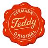 Teddy Hermann®