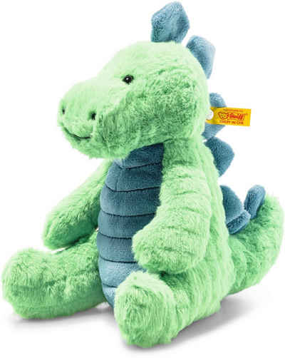 Steiff Kuscheltier »Soft Cuddly Friends Spott Stegosaurus«