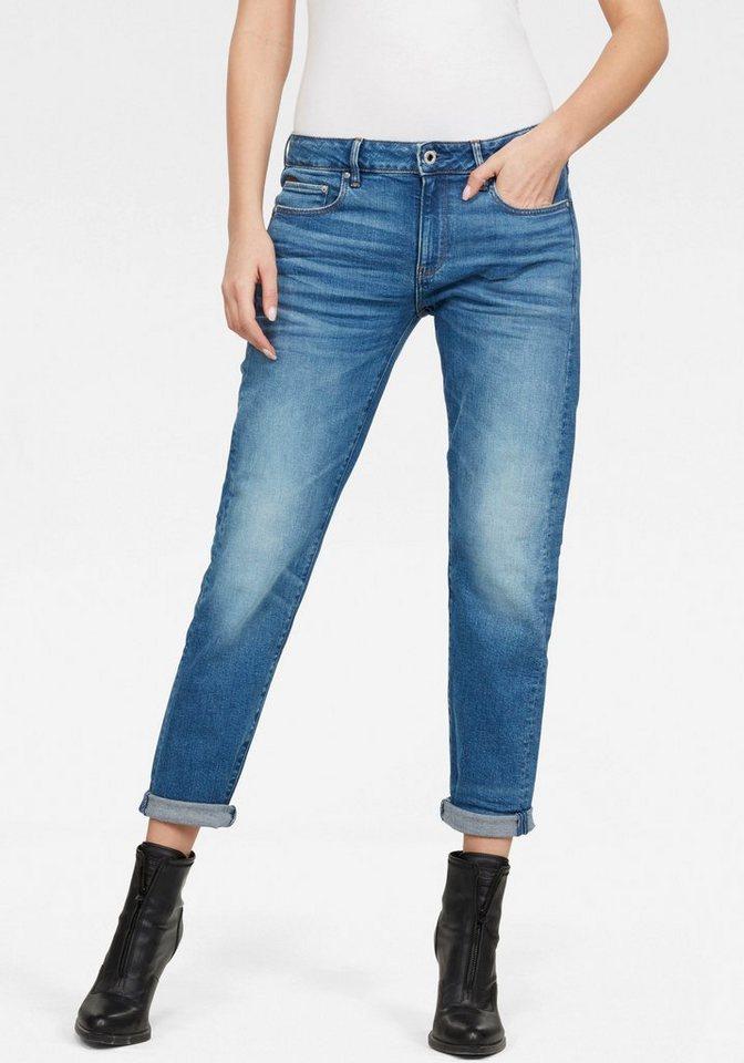g-star raw -  Boyfriend-Jeans »Kate Boyfriend Jeans«