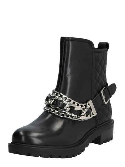 Guess »HOLANA« Stiefel
