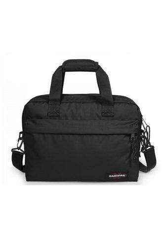 Eastpak Businesstasche »BARTECH Black«
