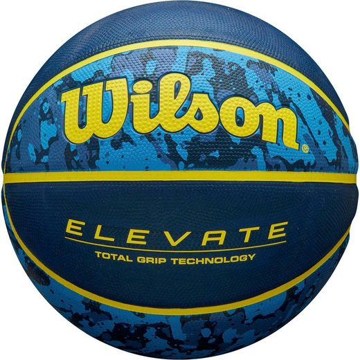 Wilson Basketball »ELEVATE«