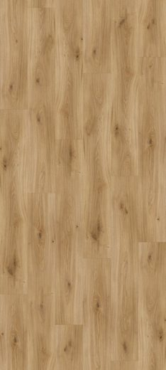 PARADOR Laminat »Basic 200, eiche natur«