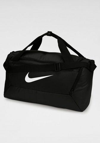 Nike Sportinis krepšys » BRSLA S DUFF -9.0«...