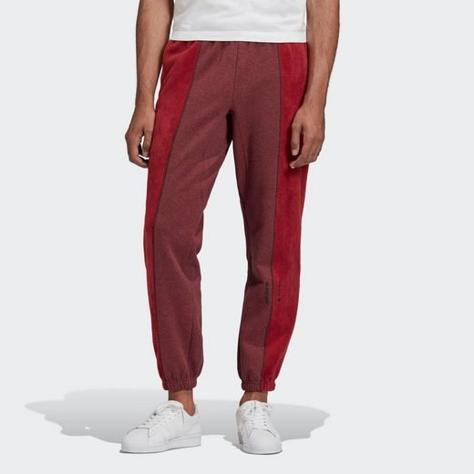 adidas Originals Sweatpants »R.Y.V. Jogginghose«