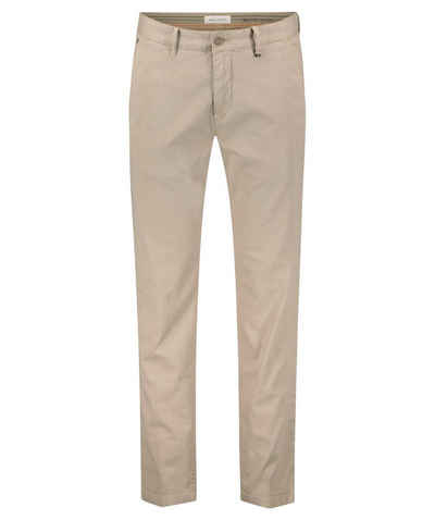 """Marc O'Polo Chinohose »Herren Chinohose """"Stig"""" Tapered Fit«"""