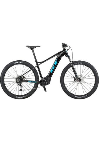 GT E-Bike »29 M ePantera Current« 9 Gang ...
