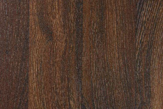 ANDIAMO Vinylboden »PVC Auslegeware«, Breite 400 cm, Meterware, Stab-Optik eichfarben