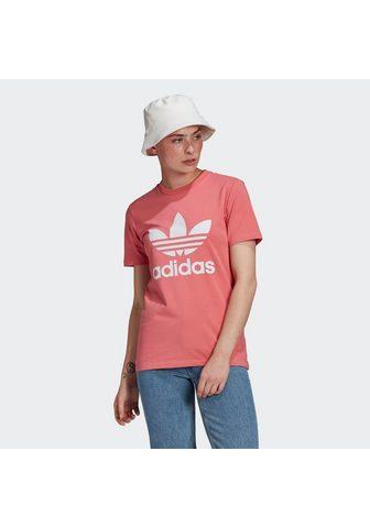 adidas Originals Marškinėliai »ADICOLOR CLASSICS TREFOI...