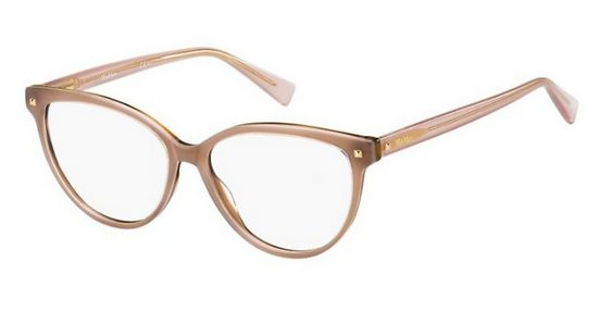 Max Mara Brille »MM 1406«