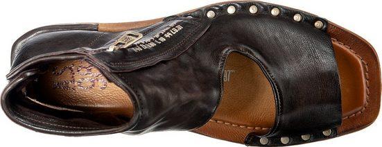 A.S.98  Klassische Sandalen  Sandale